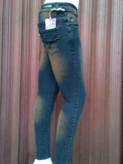 GROSIR CELANA JEANS MURAH | https://grosircelanajeansmurah.wordpress.com 085640470999